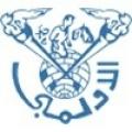 Al-Olympique