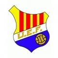 UE Figueres Sub 19