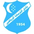 Al-Tirsana