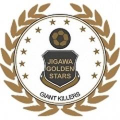 Jigawa Golden Stars