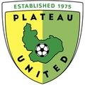 >Plateau United