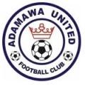 Adamawa United FC