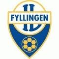 Fyllingen Fotball