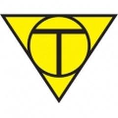 Os TF