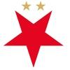 Slavia Praha Sub 19