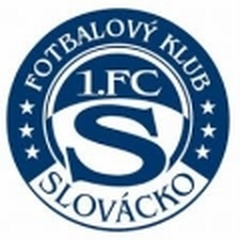 Slovácko Sub 19