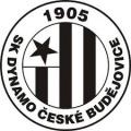 České Budějovice Sub 19