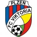 Viktoria Plzeň Sub 19