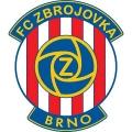 Zbrojovka Brno Sub 19
