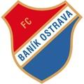 Baník Ostrava Sub 19