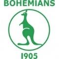 Bohemians 1905 Sub 19