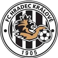 Hradec Králové Sub 19