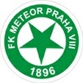 Meteor Praha Sub 19