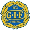 GIF Sundsvall Sub 21