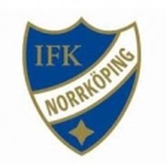IFK Norrköping Sub 21