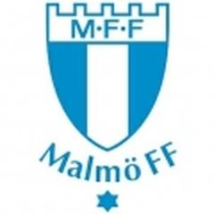 Malmö Sub 21
