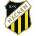 Hacken Sub 21