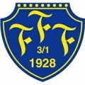 Falkenberg Sub 21