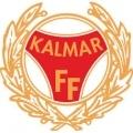 Kalmar Sub 21