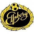 Elfsborg Sub 21