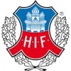 Helsingborgs Sub 21