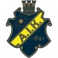 AIK Sub 19