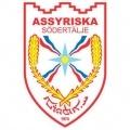 Assyriska Sub 19