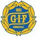 GIF Sundsvall Sub 19