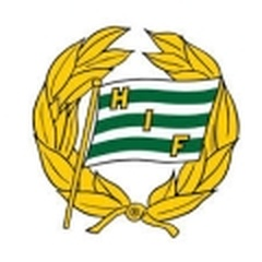 Hammarby Sub 19