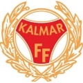 Kalmar Sub 19