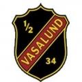 Vasalund Sub 19