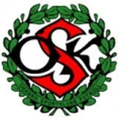 Örebro Sub 19