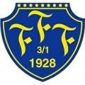 Falkenberg Sub 19