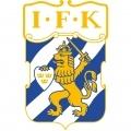 IFK Göteborg Sub 19