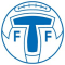 Trelleborgs Sub 19