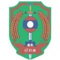 Lao Police Club