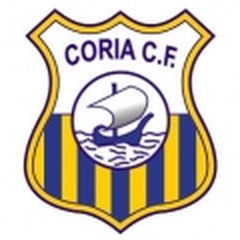 Coria CF B