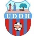 UD Dos Hermanas