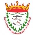 San Fernando Henares