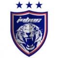 Johor FA