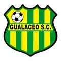 Gualaceo