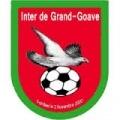 Inter de Grand-Goâve