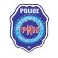 PNH FC