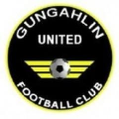 Gungahlin