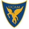 UCAM Murcia Sub 19