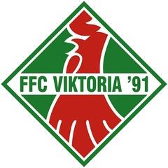 Frankfurter FC Viktoria