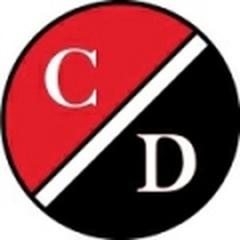 Centro Dominguito