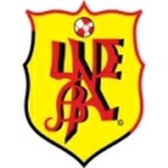 Undeba Bandabou