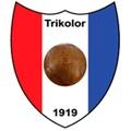 Jong Holland