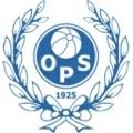 Oulun Palloseura